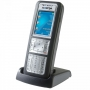 Kit Terminal DECT Aastra 632d NEUF - PROMOTION