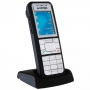 Kit Terminal DECT Aastra MITEL 622d NEUF - PROMOTION